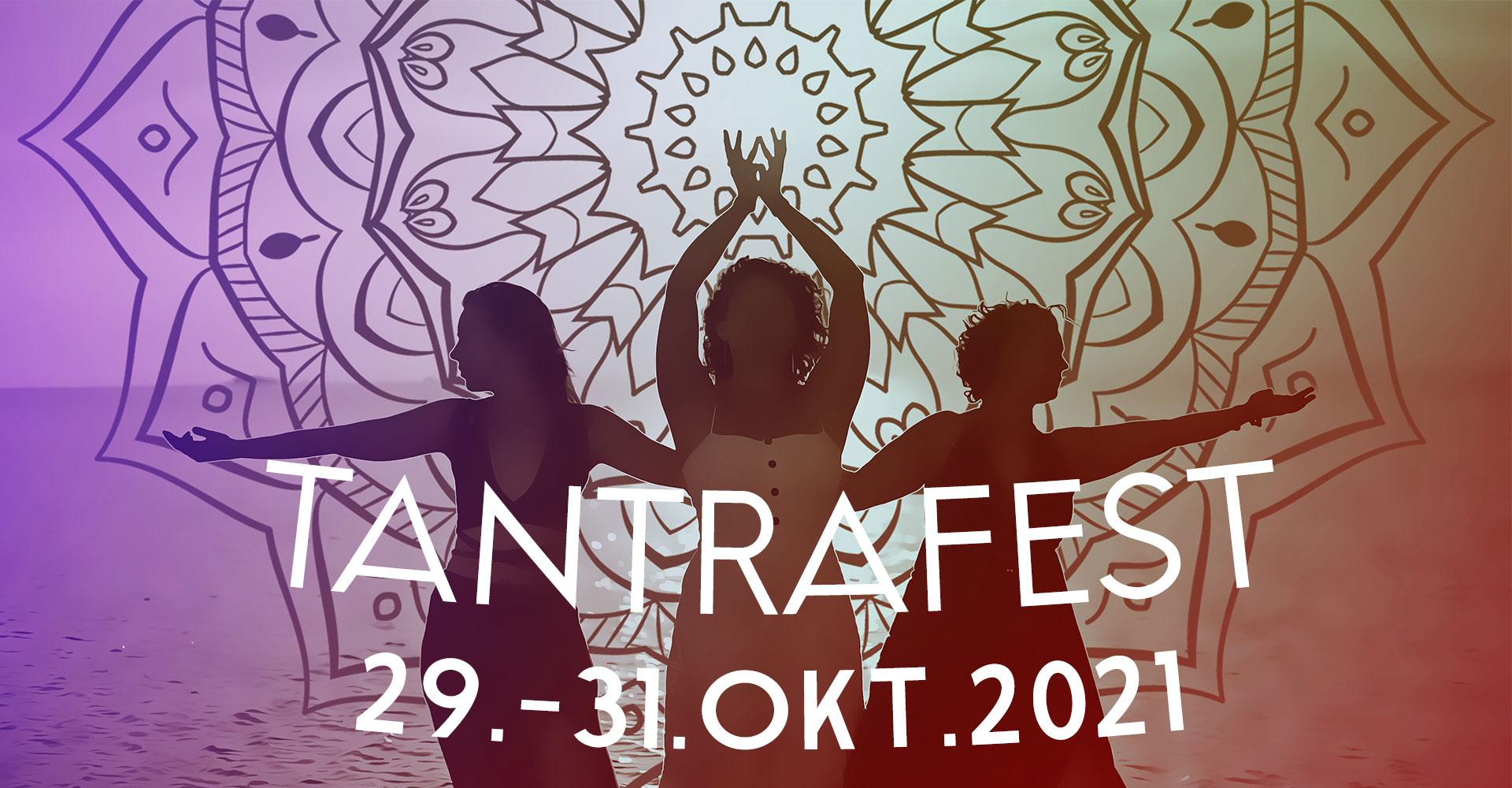 Art of Being – Online Festival in Helsinki